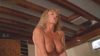 Erotic movie scenes - Sexy teacher fucks student