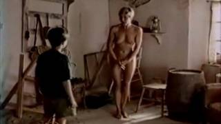nude woman boy shy boy gabriel stripped naked by girls 7.jpg from nude ...