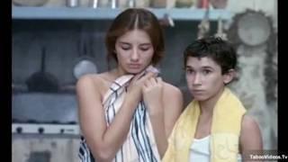 Latina student sex videops