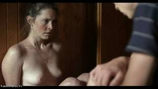 Masturbation frauen video