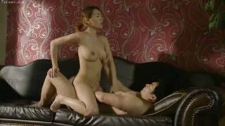 Watch korean tv sex video scene online