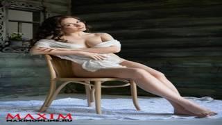russia-sex-scene