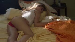 Emma Rigby New 2017  Sex scene from contemporary romance Hollywood Dirt
