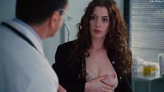 Anne Hathaway - Love and Other Drugs (2010)