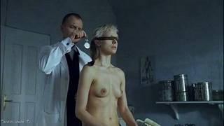 [Mental asylum] Kirsti Stubo – Opium Diary of a Madwoman (2007)