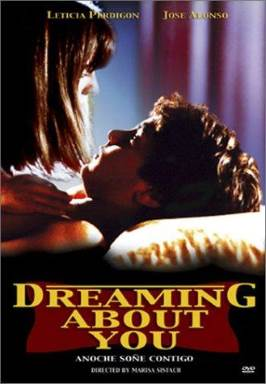 Dreaming About You (1992) - Full incest movie ONLINE & Download