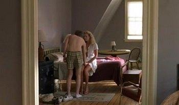 Incest mom sex movies