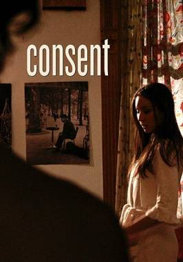 Incest film Consent (2010)