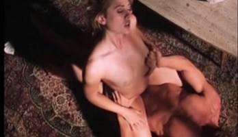 Hardcore deepthroat porno