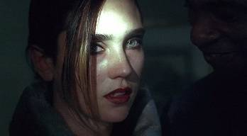 Really. happens. Jennifer connelly nude sex scenes