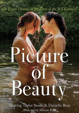 Picture of Beauty (2017) - Story of models in era of sexual repression