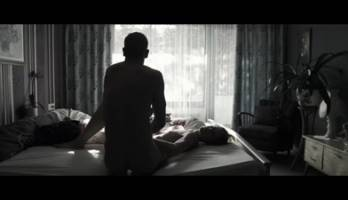 E. + U. (2011) - Short erotic movie