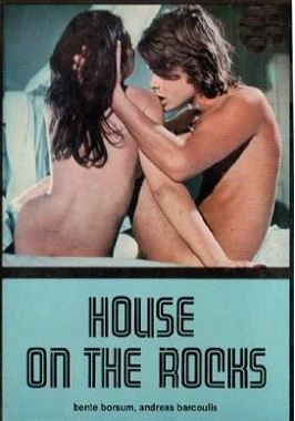 House on the Rocks (1974)