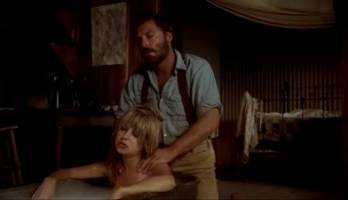 Father and daughter sex scene from Butterfly (1982)