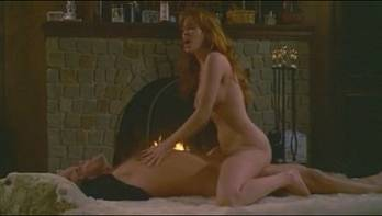 Stepfather stepdaughter incest sex (1993)