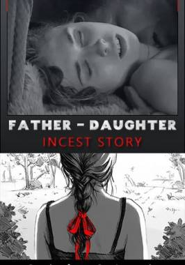 Father-daughter incest story based on famous Russian novel