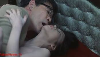 JAV Father and daughter incest scene [+Full Movie]