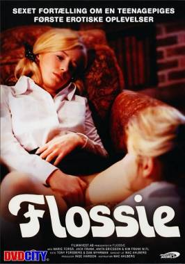 Flossie (1974) - With English subtitles