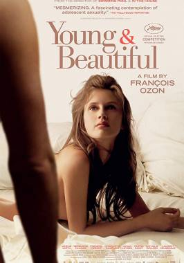 Young and Beautiful ( 2013 ) - With English subtitles