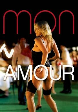 Monamour (2006) - Uncensored uncut version with English subtitles