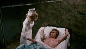 Real sex scenes in adult horror (1978)