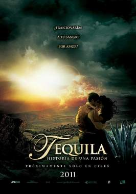 Tequila (2011) / Guy fuck wife of his uncle