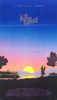 In the Mood (1987)