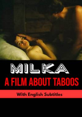 Milka – A Film About Taboos (1980)
