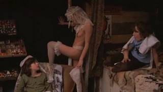 Free amature transvestite